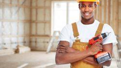 Waarom timmerwerkbanen geweldig zijn: 3 krachtige beloningen