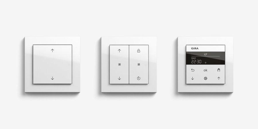 Wat is een smart plug en hoe maak je de juiste keuze?