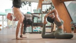 Wat voor topvoordelen een personal trainer je kan bieden…