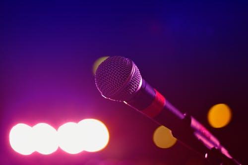 Een nieuwe karaokebar in Rotterdam! Waarom is Karaoke nou zo leuk?