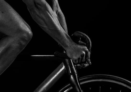 Wat zijn de Fitness voordelen van Spinning?