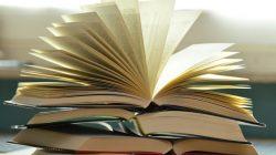 3 Voordelen van het lezen van boeken in plaats van het bekijken van films