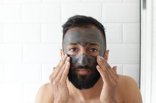 Waarom is Koreaan Skincare wereldwijd zo populair geworden?