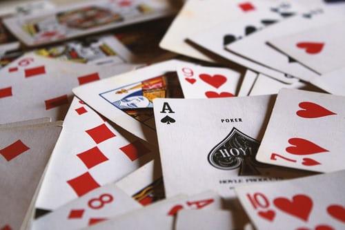 3 argumenten tegen gokken