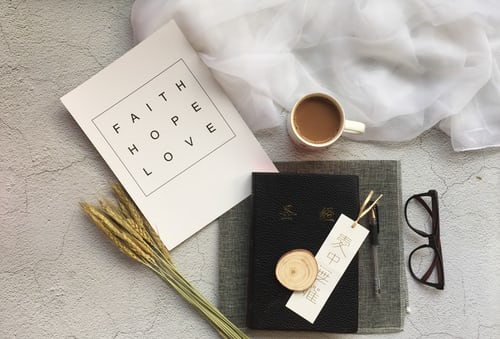 Voordelen van Lezen: Waarom u elke dag zou moeten lezen