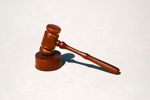 Ken deze 5 grote voordelen van het zijn van een advocaat