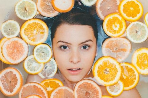 5 Redenen om acnebehandelingen serieus te nemen