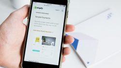 Voordelen van het kiezen van Shopify