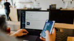 Voordelen van het werken met een internet marketing bureau
