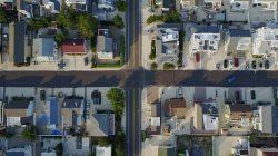 3 voordelen van het werken met een hypotheekadviseur