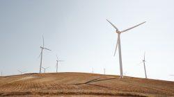 5 Voordelen van groene energie