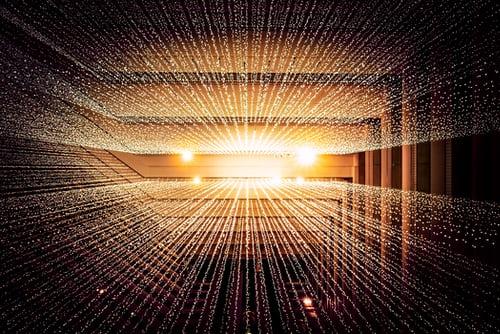 De belangrijkste voordelen van automatisering van bedrijfsprocessen