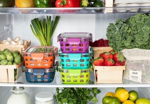 Wat zijn de voordelen van een koelkast?