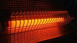 Hoe werkt infraroodverwarming in woningen?