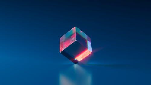 2 Gezondheidsvoordelen van Diamond Painting