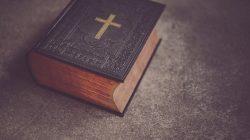 2 Voordelen in het lezen van de Bijbel