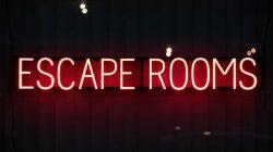 Hoe werken virtuele escape rooms?