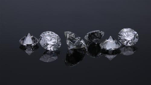 3 Verrassende voordelen van Diamond Painting